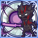 FFAB Darkness - Cecil Legend SSR