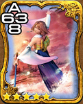 218a Yuna