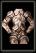 FFXII Diamond Armor