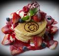 Moogle Dessert.png