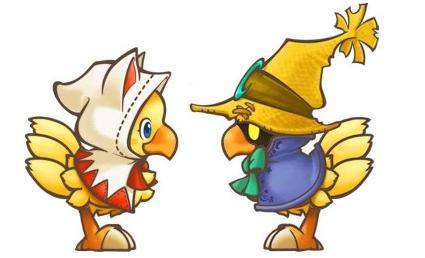 File:Two Chocobos.jpg
