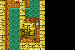 File:FFII Bafsk Cave GBA.png