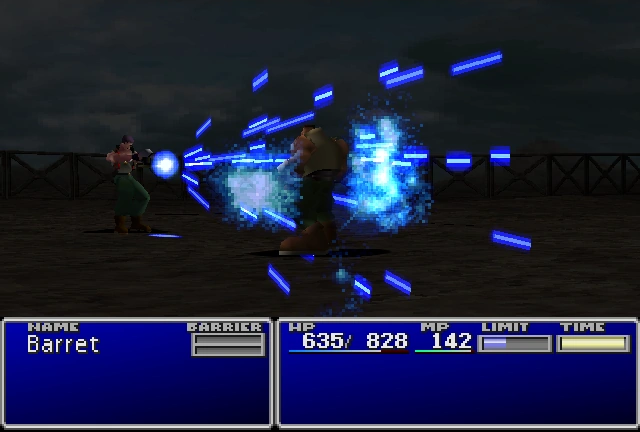 File:FFVII Molotov Cocktail.png