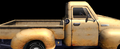 Pick-up-truck.png