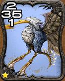 201b Condor
