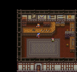File:FFII Altair Weapon Shop PSX.png