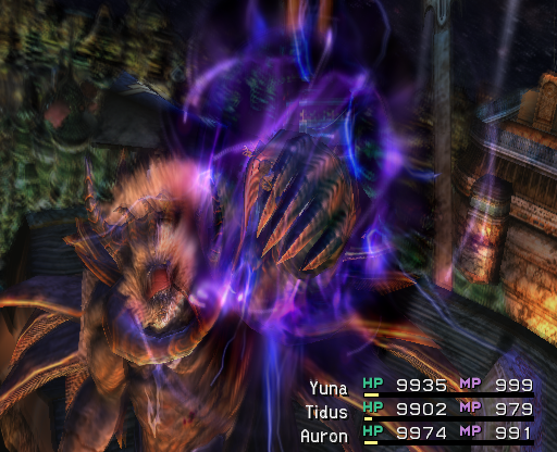 File:FFX Triumphant Grasp.PNG
