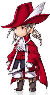 File:Luneth-RedMage.png