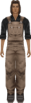 NPC-ccvii-man3