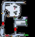 SunkenGelnika-ffvii-layout.png