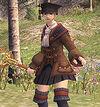 Trust067 Adelheid