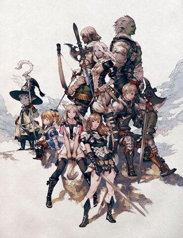 File:AkihikoYoshida-FinalFantasyXIV.jpg