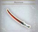 BD Muramasa