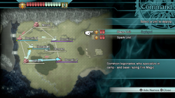 Charge-on-the-Border-Type-0-HD