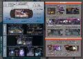 Thumbnail for version as of 17:15, September 15, 2010