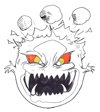 File:FF2 Bomb Artwork.png