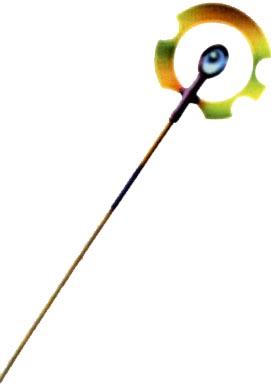 File:FF7 Wizer staff.jpg