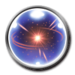 FFRK Shadowsteel Icon