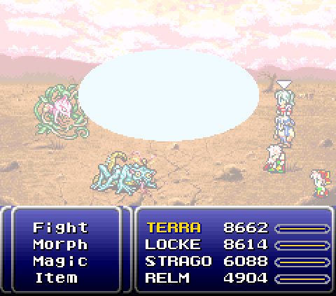 File:Ff6forcefield.PNG