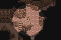 File:Gil Cave.png