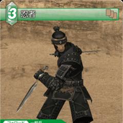 11-052C Ninja (<a href=