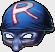 FFBE Robin Mask