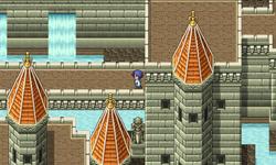 FFD Castle Lux