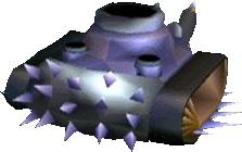 File:Grosspanzer Mobile FF7.png