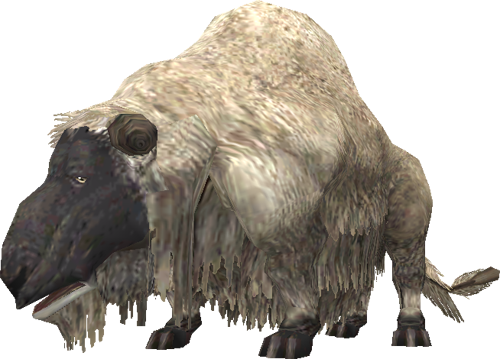 File:Sheep 1 (FFXI).png