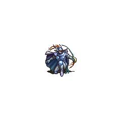 <i>Final Fantasy</i> (PSP, Mobile).