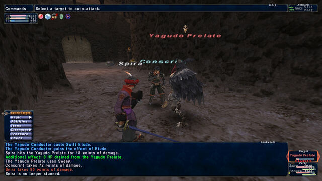File:FFXI Battle.jpg