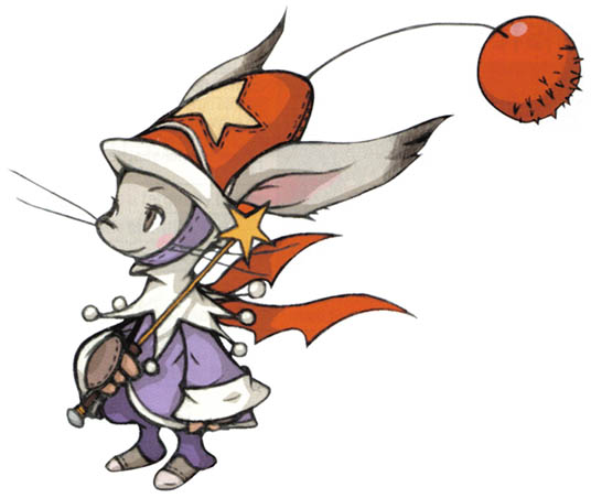 File:Ffta-moogle-timemage.jpg