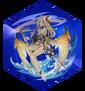 FFLTnS Siren α Alt1