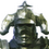 JGabranth Icon