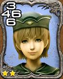295b Aria