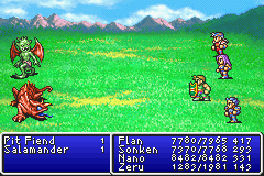 File:FFII Dragon Shield GBA.png