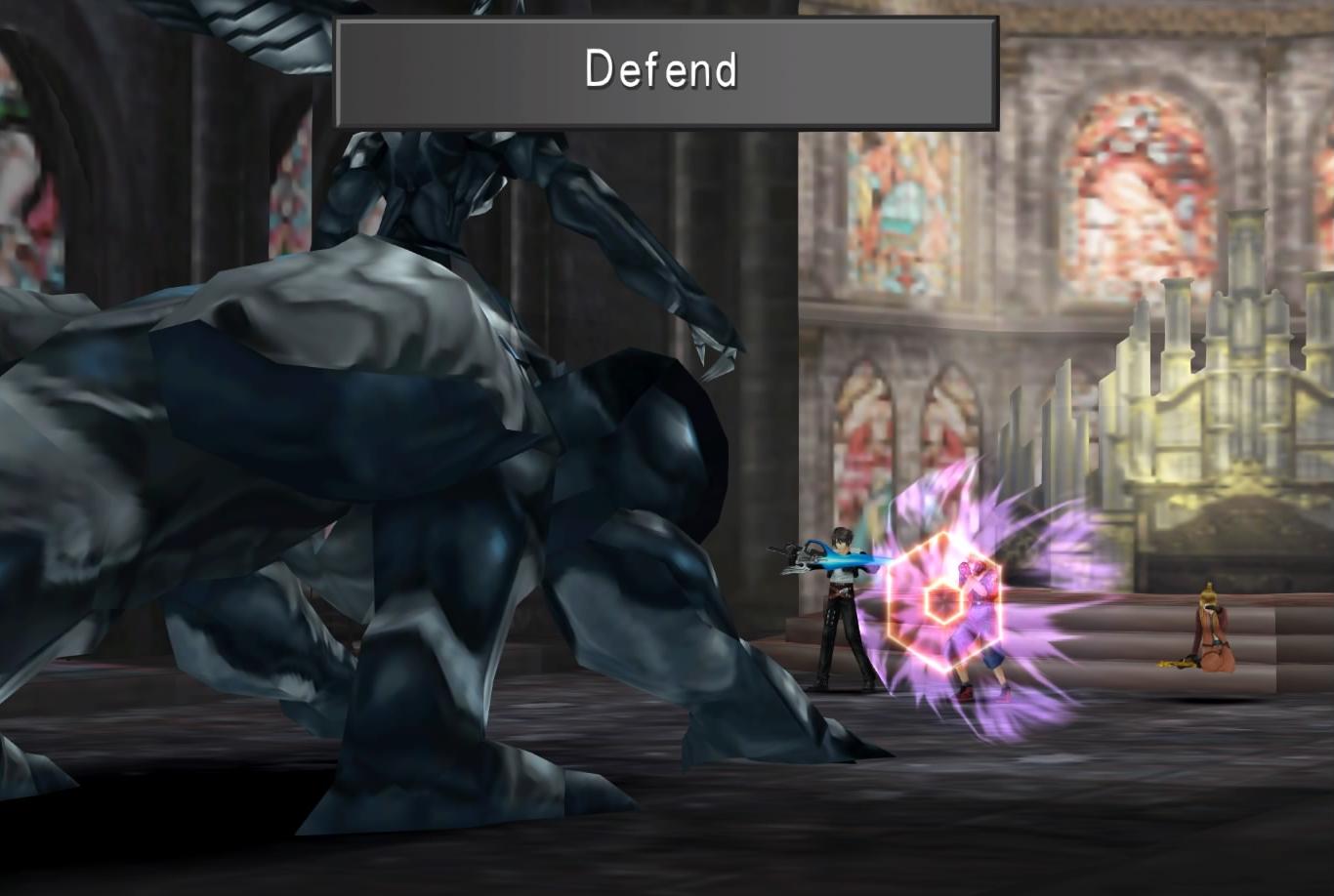 File:FFVIII Defend.png