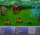 Zona Seeker (Final Fantasy VI)