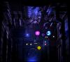 Elevator-ffvii-reactors