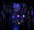 Elevator-ffvii-reactors.png