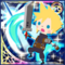 FFAB Sonic Break - Cloud Legend UR+