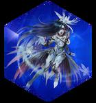 FFLTnS Dark Shiva Alt2