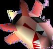 SpeedSquare-Coaster-ffvii-rocket