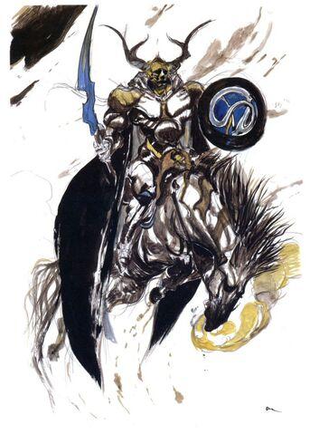 File:Odin amano.jpg