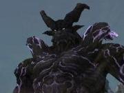 Shadow-Lord-Dynamis