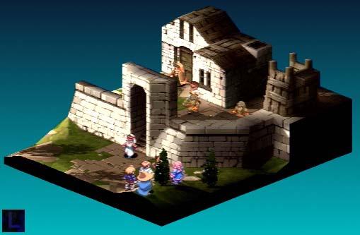 File:Yardow-battlefield.jpg