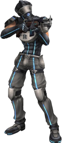 File:FF7 DoC deep-ground soldier.png