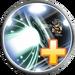 FFRK Hyper Snipe Icon