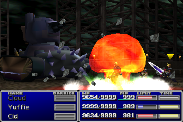 File:FFVII Napalm Bomb.png