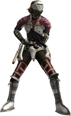 File:FFXIII enemy Corps Marksman.png